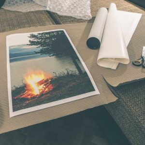 custom canvas print 1